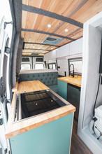 Aspen Custom Vans_Sheer Bliss Sprinter (3 of 28).JPG