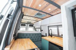 Aspen Custom Vans_Sheer Bliss Sprinter (4 of 28).JPG