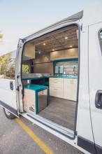 Aspen Custom Vans_Box Car Promaster (23