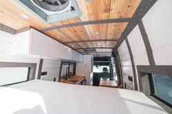 Aspen Custom Vans_Sheer Bliss Sprinter (25 of 28).JPG