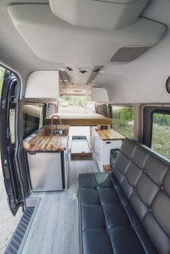 Mercedes-Sprinter-Campervan-Conversion-9