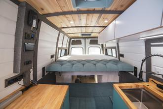 Aspen Custom Vans_Sheer Bliss Sprinter (20 of 28).JPG