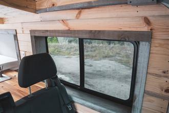 Ford-Transit-Campervan-Conversion-9419.J