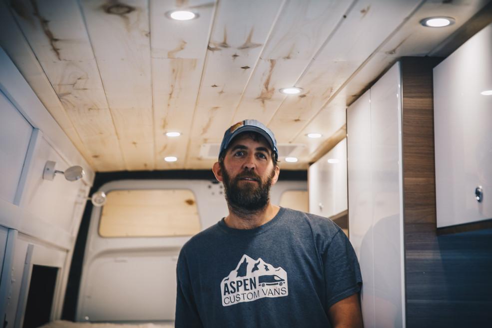 Aspen-Custom-Vans-Owner-Jason-Schirato.j