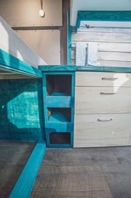 Aspen Custom Vans_Box Car Promaster (15