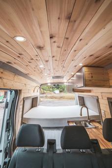 Ford-Transit-Campervan-Conversion-9440.J