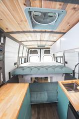 Aspen Custom Vans_Sheer Bliss Sprinter (18 of 28).JPG