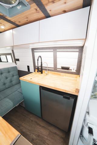 Aspen Custom Vans_Sheer Bliss Sprinter (6 of 28).JPG