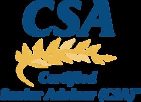 CSA_Member_Color_Logo-TM.png