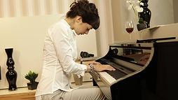 Viktoriya Yermolyeva