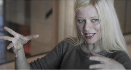 Valentina_Lisitsa_interviewed_.jpg