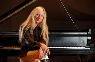 bal-pianist-valentina-lisitsa-to-be-this-weekends-soloist-at-the-bso-20151022.jpg