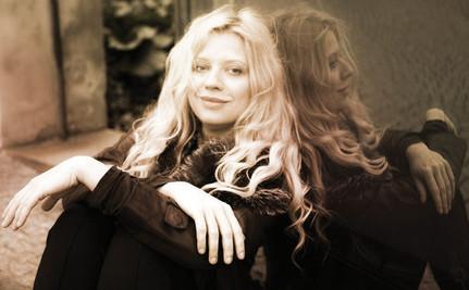 Valentina-Lisitsa (1).jpg