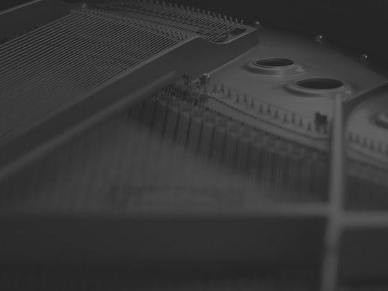 Piano Lessons In Heckmondwike