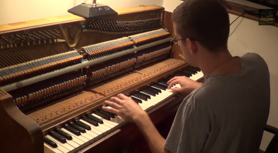Kyle-Landry-Old-Piano.png