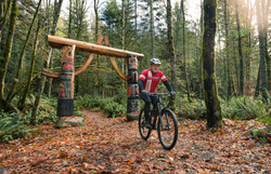 North Cowichan Parks and Recreation