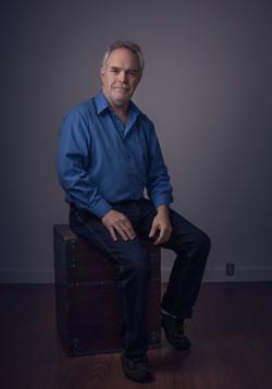 Phil Walmsley, Photographer