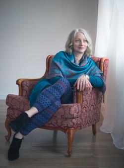 Brenda Colby