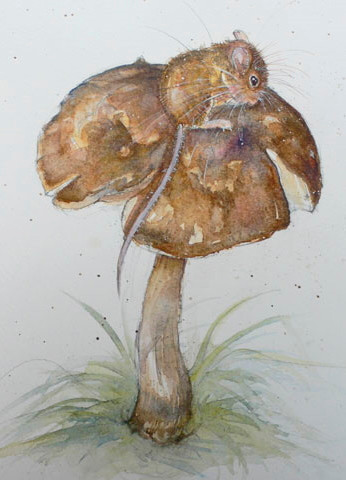 Wood-mouse-on-toadstool-aut.jpg