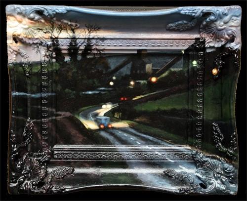 thumbnail_529 eastern road at night 500p