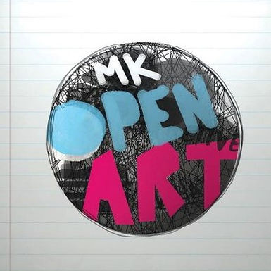 Milton Keynes Open 2021
