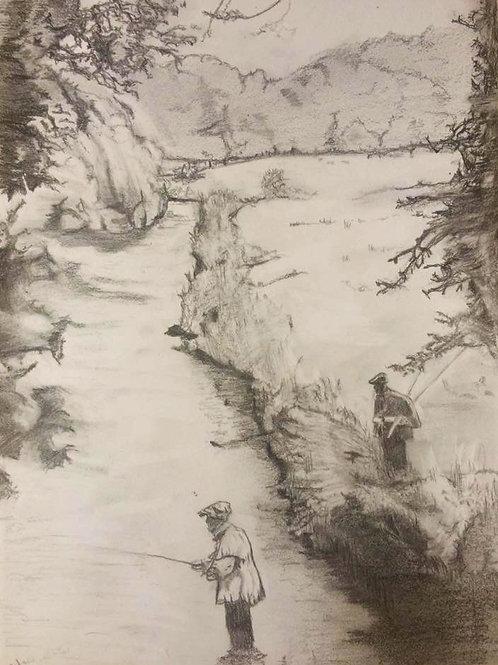 Beginners Drawing
