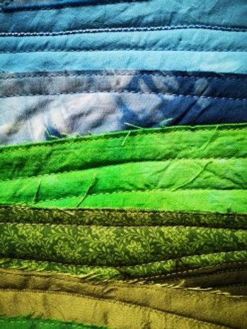 Textile Landscapes
