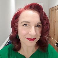 Karen Hiser headshot.jpg