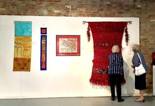 thumbnail_Guild exhibition 3.jpg
