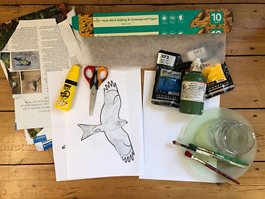 materials for birds flying free.jpg