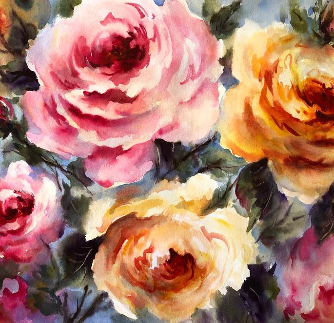 radiant roses.jpg