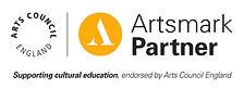 AM03 Partner CMYK logo (2).jpg