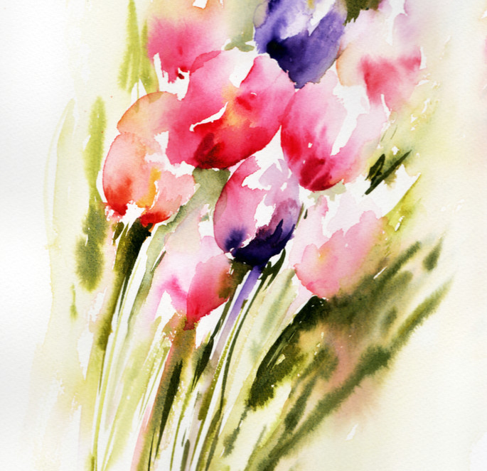 Tulip breeze A3 for printing[12076].jpg