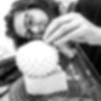 Kirsteen Holuj BCG-270918-64[12095]_edit
