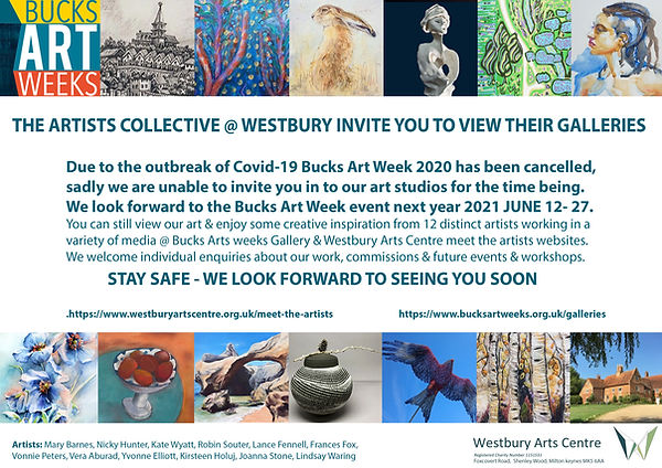 Westbury BAW2020_Cancelled_flyer.jpg