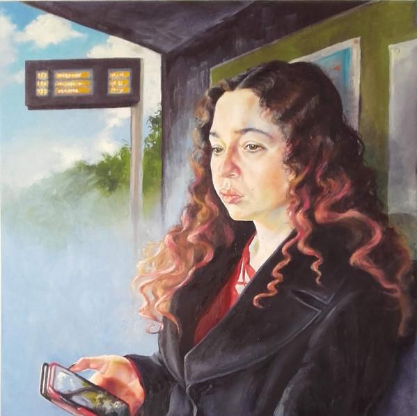 Juliet, Shakespeare's Women Series