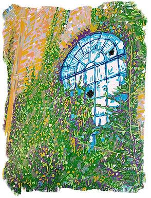 Exhibition: Windows into the past