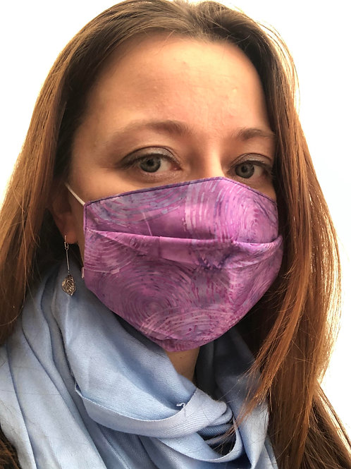Face Masks - SMALL,REGULAR OR LARGE