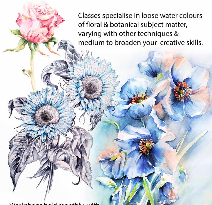 Flower painting class_Advert[12080].jpg