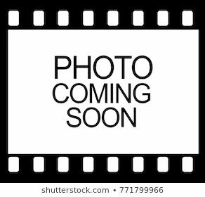 photo-coming-soon-260nw-771799966