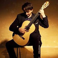 Photo guitare.jpeg