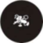 Logo2 — копия.png