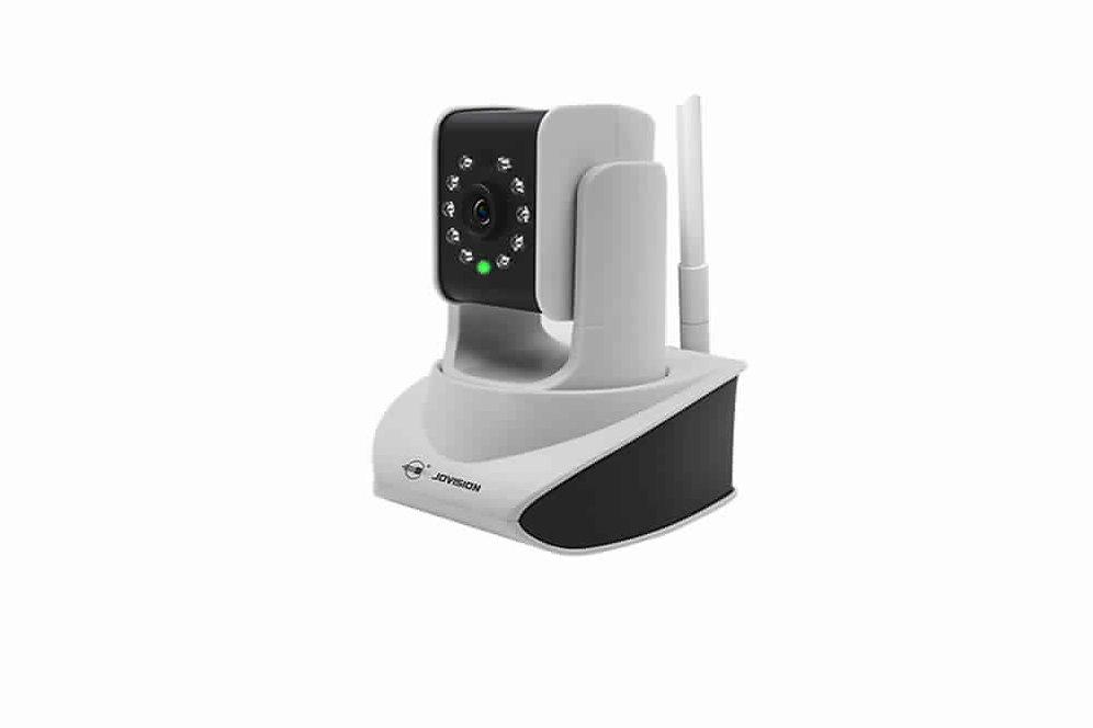 Camera Ip Mobile Wifi Nf11290 Xpertinformatique