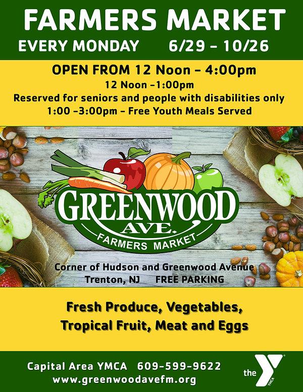 farmers market 2020 flyer.jpg