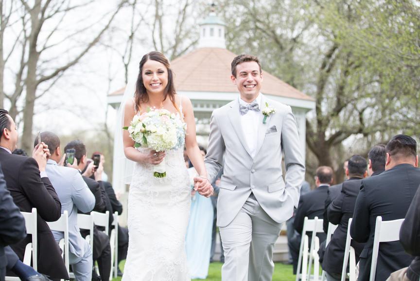 Wedding_97.jpg