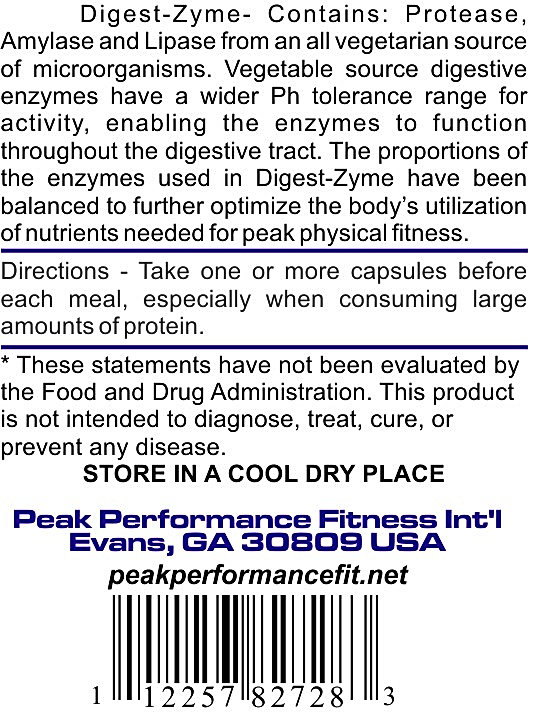 PFI_digest-zyme_180_left.jpg