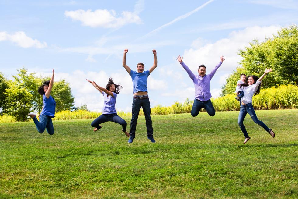 Family_Jump.jpg