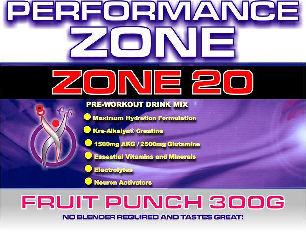 PFI_ZONE20_300g_PUNCH_center.jpg