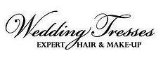 WEDDING_TRESSES_LOGO.jpg