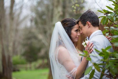Wedding_156.jpg